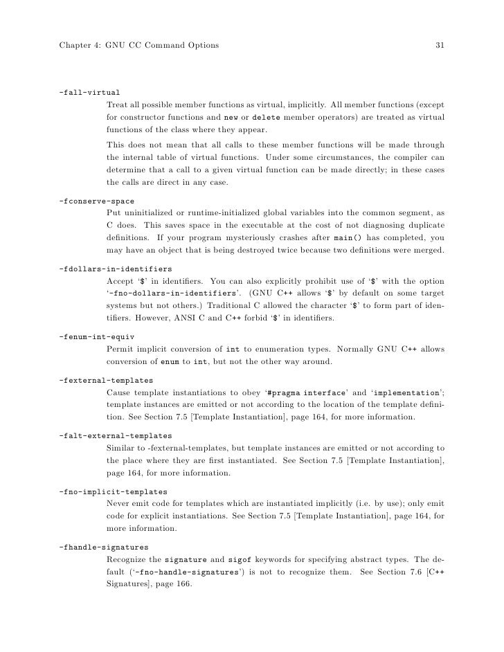 Amazing Gcc Template Frieze - Entry Level Resume Templates ...