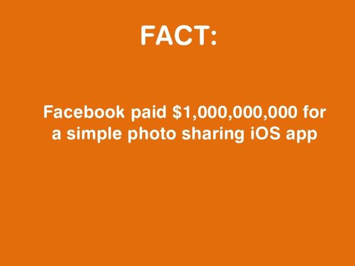 FACT:Mobile app revenues will double    this year to $12 billion.