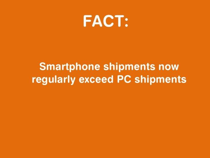 Mobile appsare important.