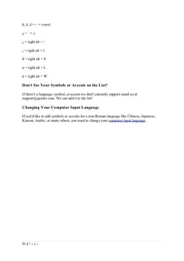 Using quizlet 31 urtaz Image collections
