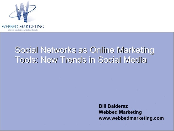 marketing and online social networks Social media marketing, or smm, is a form of internet marketing that involves  creating and sharing content on social media networks in order to achieve your.