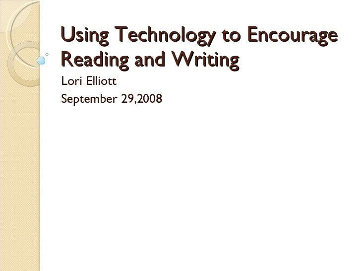 encourage reading essay If your child has trouble reading words, you can help him or her in several ways: ask the child to skip over the word, read the rest of the sentence.