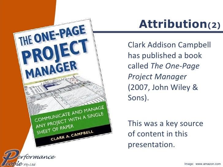 one page project manager Aula apresentando teoria e prática sobre a ferramenta oppm em resumo, ao final da aula você estará apto a adaptar e.