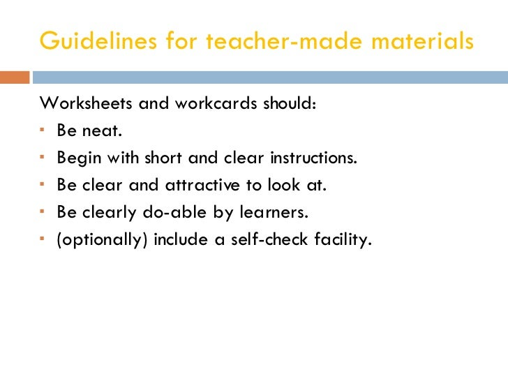 Math Wizard - TCR1234 | Teacher Created Resources