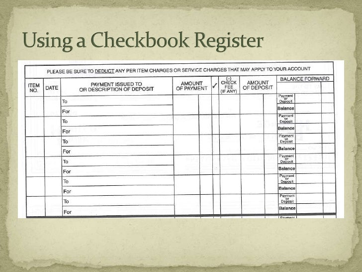 How to Sign Over a Check Made Payable to You