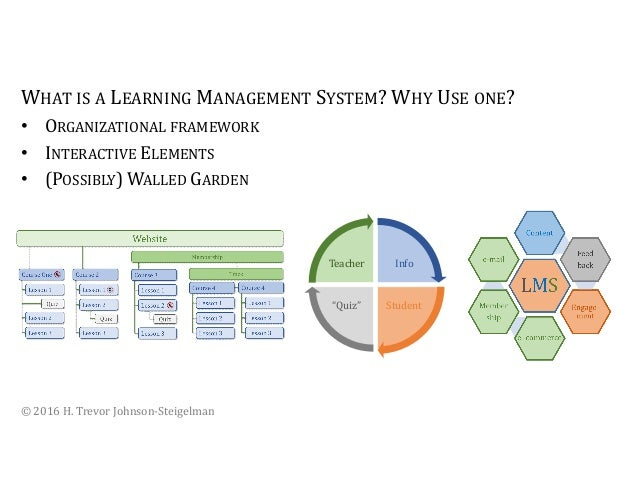 why is management information systems one of the most important courses for a business student Business education involves teaching students the fundamentals, theories, and  processes of business education in this field occurs at several levels, including  secondary education and higher education or university education  approximately 38% of students enroll in one or more business courses  the  bachelor of business management/bachelor of management studies.