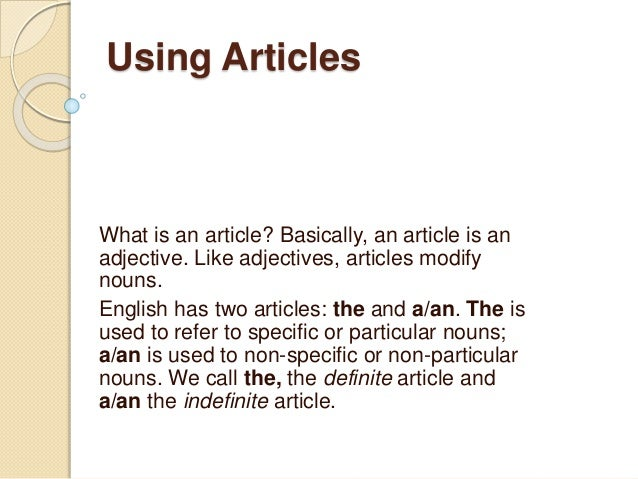 english articles and essays English essays articles composition creative writing for students of class 8 eight on many topics and subjects.
