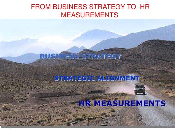 business hr and staffing strategy shaping Human resource planning made easy with a workforce action plan, hr manual template and checklist for your staff policies and strategy  workforce planning and hr templates  assess your business needs determine your staffing needs use the hr policy and procedures template important check out and use our free business plan template if.