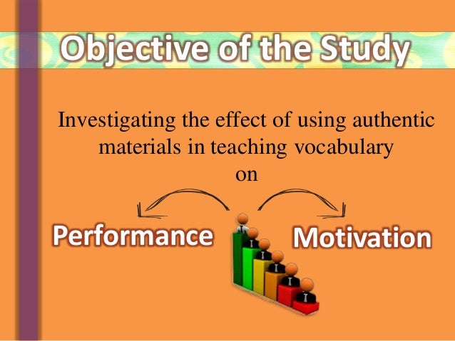 teaching vocabulary via sms There are many projects of using sms technologies in education as outlined in  the literature  for language learning like vocabulary learning.