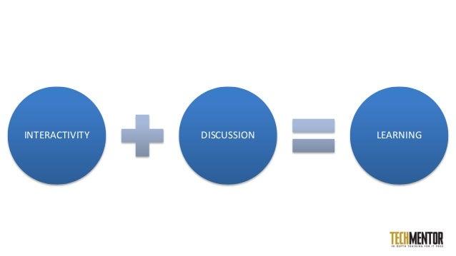 learn how to analyze big data