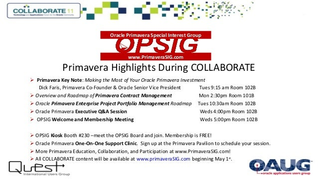 Using bpm to automate project workflows with primavera