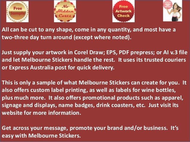 AllStickerPrinting Cheap Custom Stickers In Philadelphia With - Promotional custom vinyl stickers business
