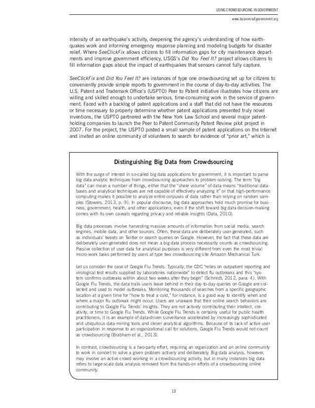 government argumentative essay topics