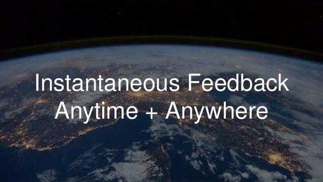 Using facebook live for business Slide 2