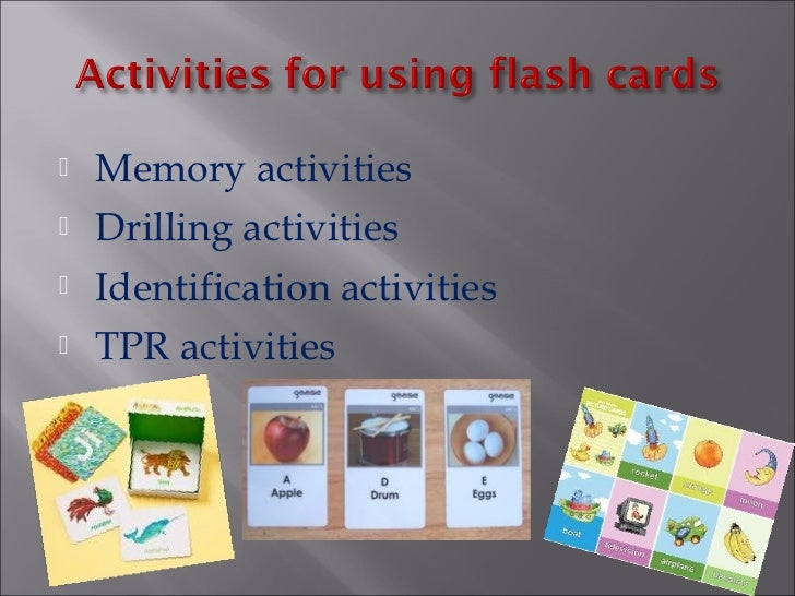 using flash card Table of contents introduction advantages of using flash-based storage about sun flash accelerator f40 pcie card how oracle database uses sun flash.