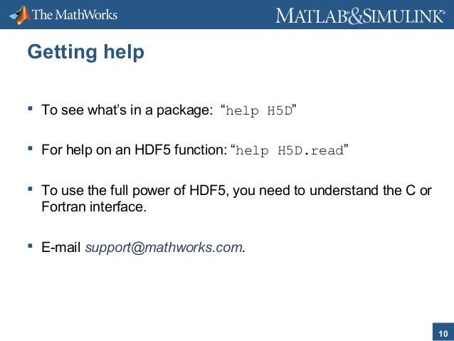 how to use input matlab
