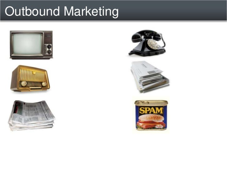 How to Use HubSpot To Manage Your Brand Online Slide 3