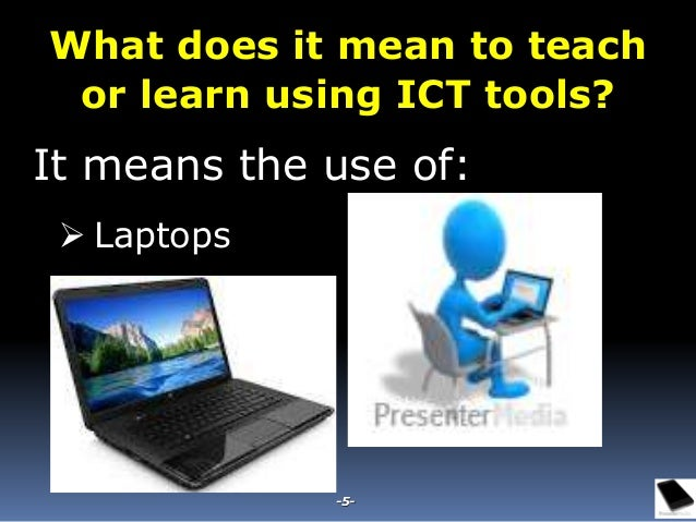 teaching and learning with ict How has technology transformed the role of a teacher  if it isn't going to aid teaching and learning then you shouldn't use it  simply ask your ict department for some training or advice.