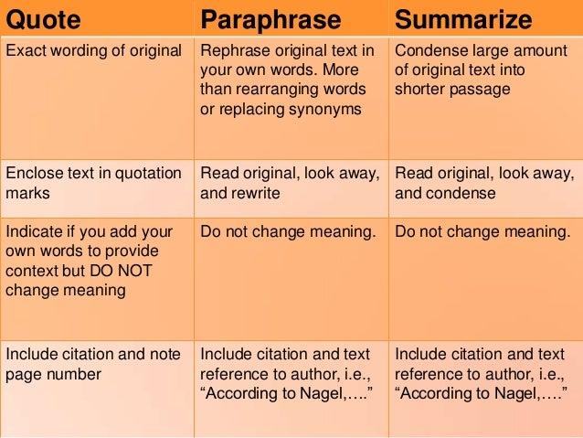 Rewrite a law synonyms