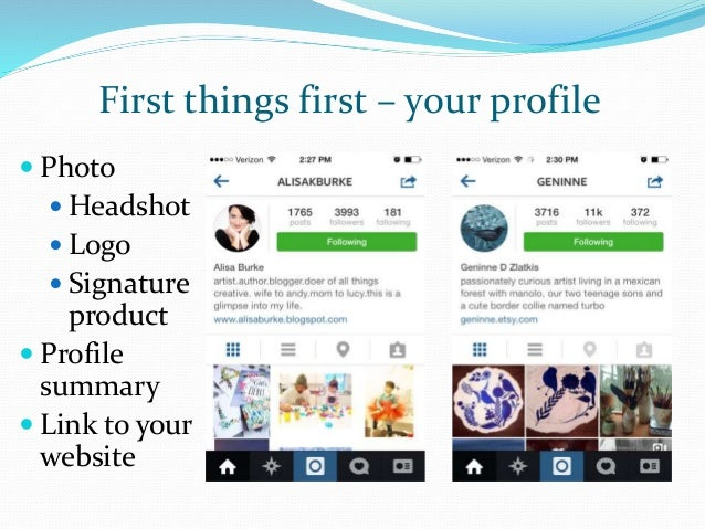 instagram a major marketing tool for Integration with all major social media sites like facebook, twitter, linkedin, instagram, google+, pinterest as well as blogging platforms like medium, wordpress and bloggercom rss feed poster, content suggestions, in-built content library and easy access to the design tool, canva.
