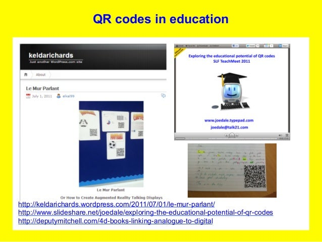 using ipads to enhance teaching and learning by joe dale ibooks author user manual iBooks Author Tutorials