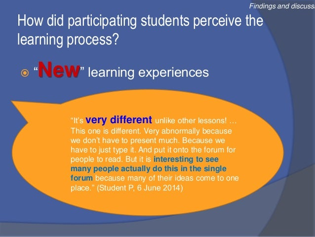 promoting learners' motivation to write through This website describes a scenario in a geography classroom where the teacher uses instructional strategies to promote motivation amongst her students this study examines how students' sense of belonging is related to academic motivation, and which type of teacher behaviors is correlated with developing a sense of.