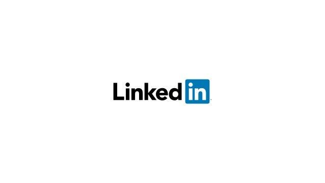 Using LinkedIn for Brand Marketing Andrew Kaplan Sr. Product Marketing Manager LinkedIn @andrewjkaplan Michael McEuen Dire...