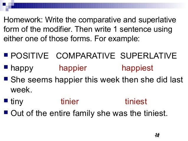 language grammar literary terms