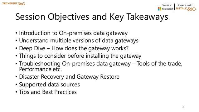 gateway restore key