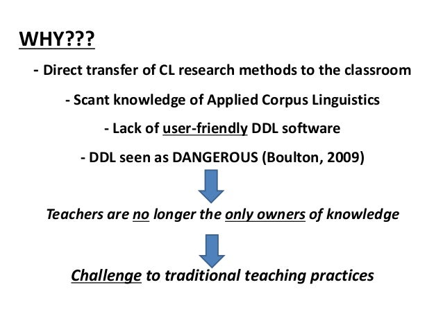 research in elt Other research topics include: assessing people with disabilities  we conduct research with the aim of ensuring that tests are fair.