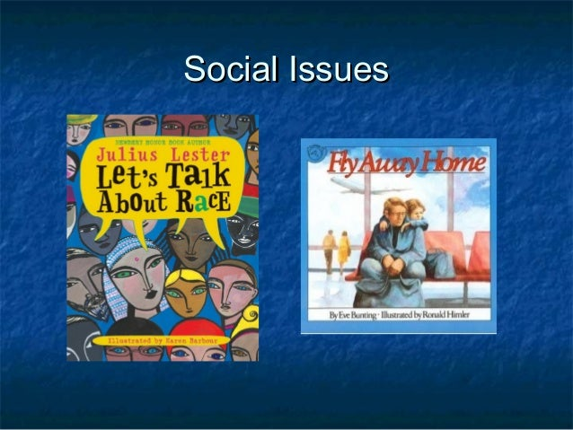 Using picture books in the middle school