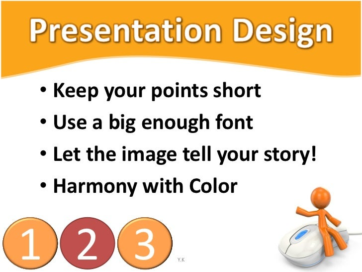 Using Powerpoint Effectively,,,