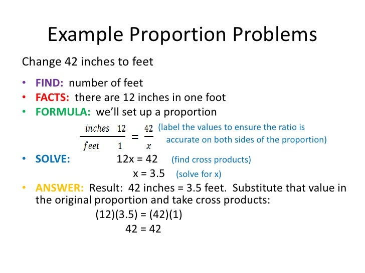 Setting up word problem algebra