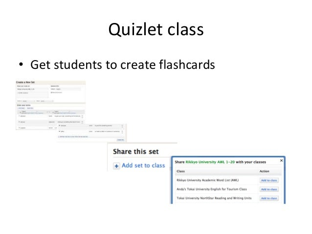 ANP203 Final Flashcards | Quizlet