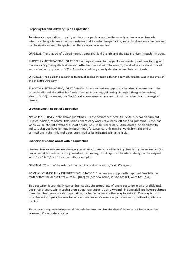 Define essay writing pdf