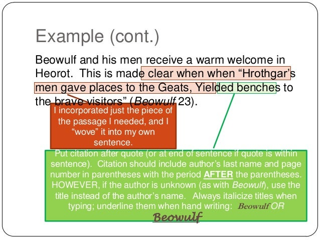 use of quotes in essays To start with, the right use of quotes in essays augments the power of your arguments and makes your essays appear more convincing plus, essays with quotes tend to score better than essays without them, because of the initial impact the use of quotes create on the reader, and help strengthen your point.