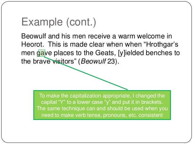 Beowulf Good Vs Evil Analysis Essay Term Paper Academic Writing