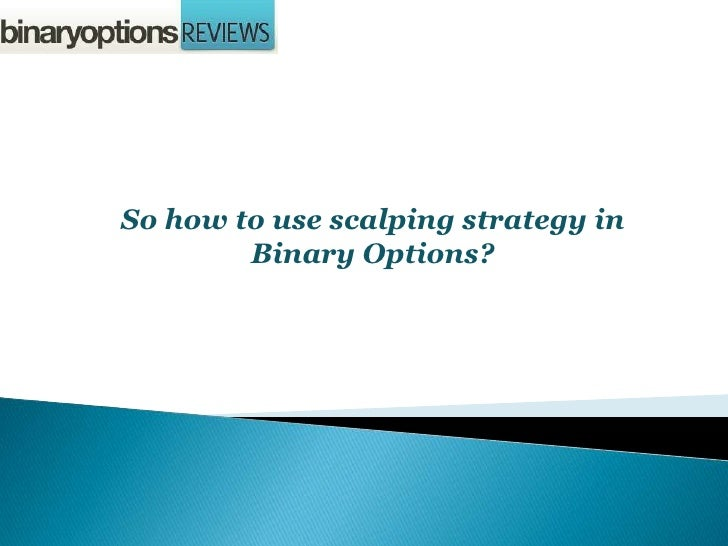 What is the best time frame to trade binary options