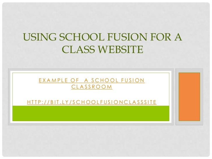 how to create a website using javascript in school3