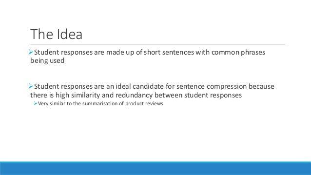 comparative advantage in a sentence