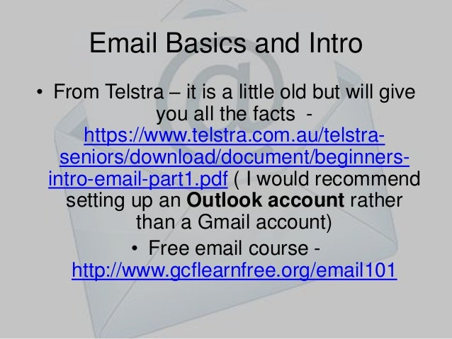 how to turn telstra dot message bank off