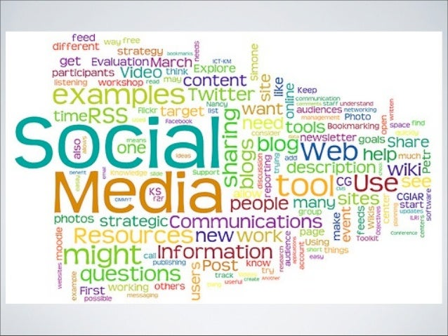 Why does Lynn University value social media?