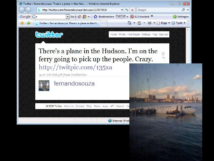 Using Social Media As A Marketing Tool
