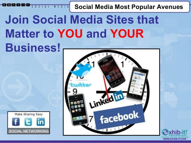 the use of social media as a powerful marketing tool in business 10 ways social media marketing can these two powerful tools have reshaped the marketing landscape and social media marketing provides business.