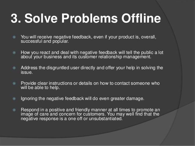 social media problems in relationships