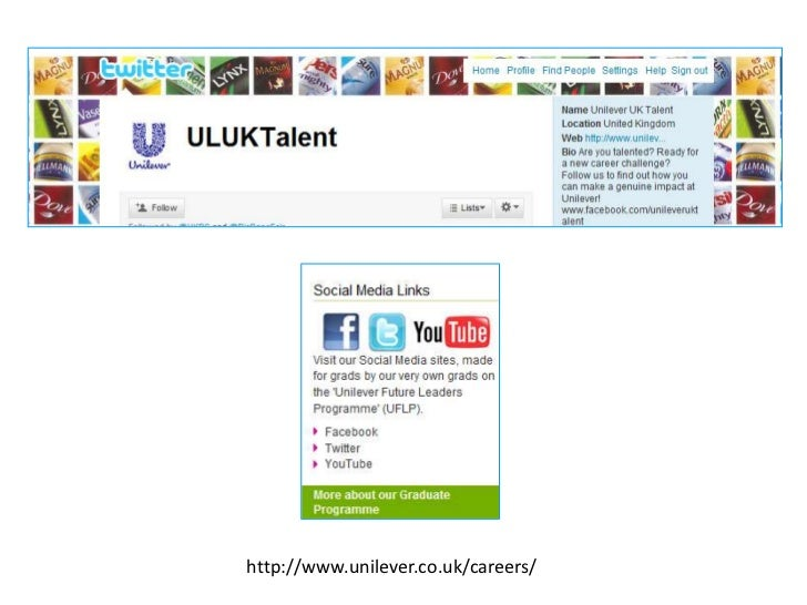 how to develop employability skills