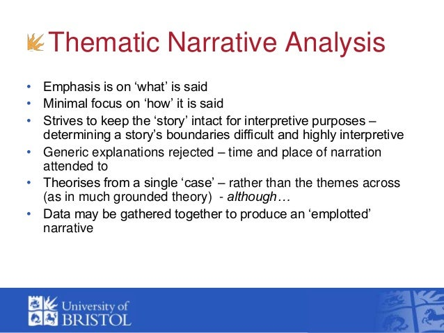"""an analysis of the narrative of Analysis and summary of """"narrative of the life when you're reading this analysis and summary of """"narrative of the life of frederick douglass"""" and."""