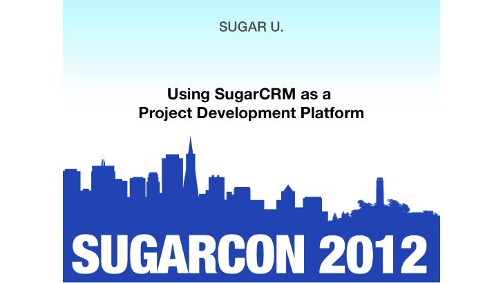 SUGARCON              diogo cabralSAN FRAncisco         Partner@DRIApril 24TH | 3:30pm   www.dri-global.com