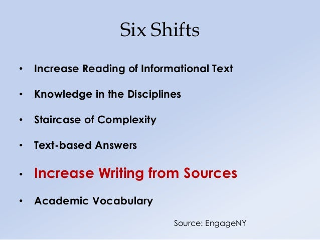 Source work academic writing from sources online coupons