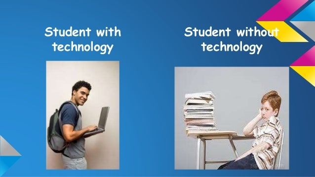 With or without it technologies